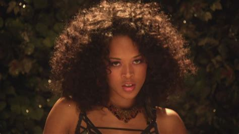 tianna empire hairstyles tianna of empire series 31 best images about serayah