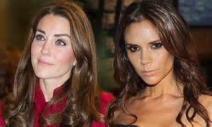 digital perm locations tn kate middleton digital perm is secret to getting curls