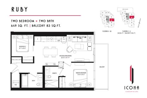 rexall place floor plan rexall place floor plan 100 rexall place floor plan waybury park waybury park park royal