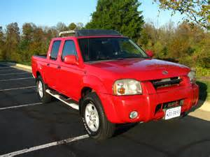 2001 Nissan Frontier Reviews 2001 Nissan Frontier Pictures Cargurus