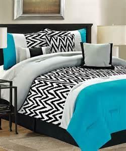 Bentley Bedroom Set Teal Bentley Comforter Set Turquoise Guest Rooms And