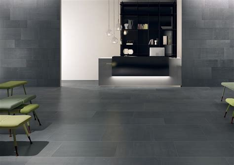 piastrelle keope back ceramiche keope