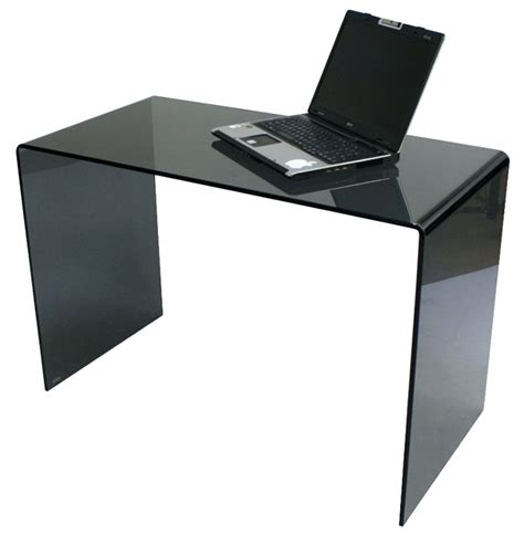 Glass Computer Desk Uk Glass Computer Desk Uk Desk Black Computer Desk Uk Black Glass Computer Desk Homebase Small