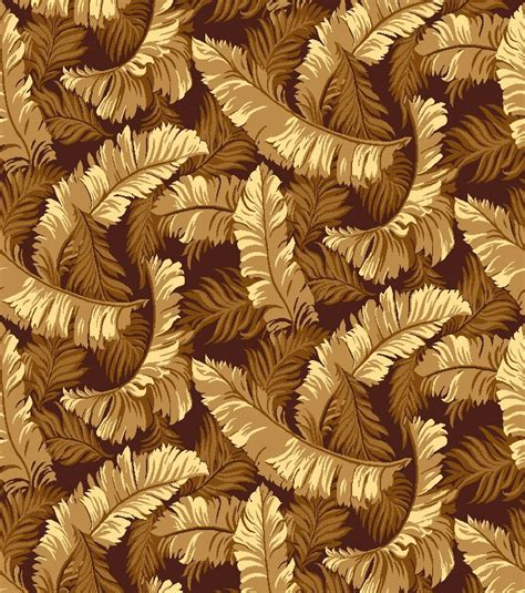 leaf pattern wall to wall carpet wilton carpets patterned meze blog