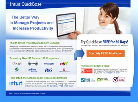 Sweepstakes Fine Print - 5 big brand landing page exles with critiques