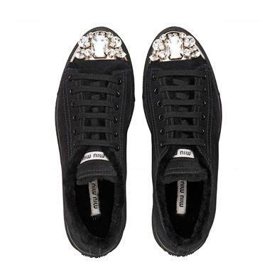 10 Coolest Miu Miu Shoes by Miu Miu Sneakers Accessories Miu Miu
