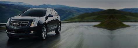 credit history car loans  auto loan   credit