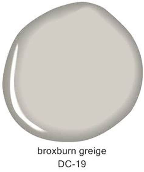 1000 images about greige on benjamin behr and greige paint