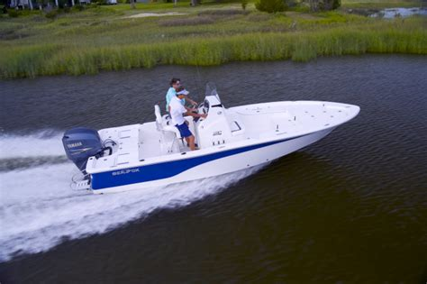 sea fox boats specifications research 2012 sea fox 220 xt on iboats