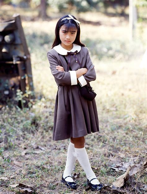 Nozomi Kurahashi Rika Nishimura Friends Photo Sexy Girls