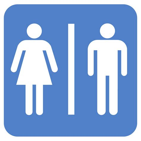 what is the sign for bathroom soubor bathroom gender sign png wikipedie
