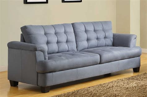 blue gray couch gray blue sofa best 25 blue sofas ideas on pinterest