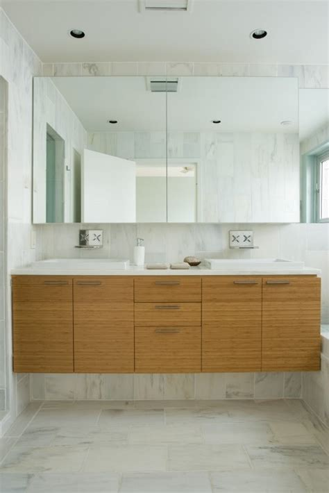 bamboo bath cabby henrybuilt bathroom inspiration pinterest nice love  vanities