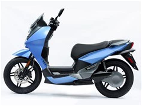 scooter pedana piatta scooter elettrici guida all auto elettrica