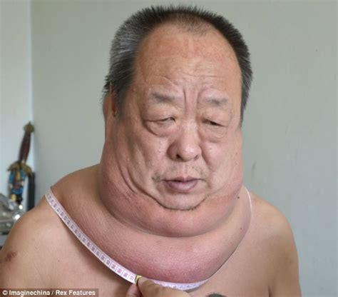 women with thick necks women fat necks newhairstylesformen2014 com