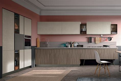 infinity mobili cucine moderne componibili stosa infinity acquistabile