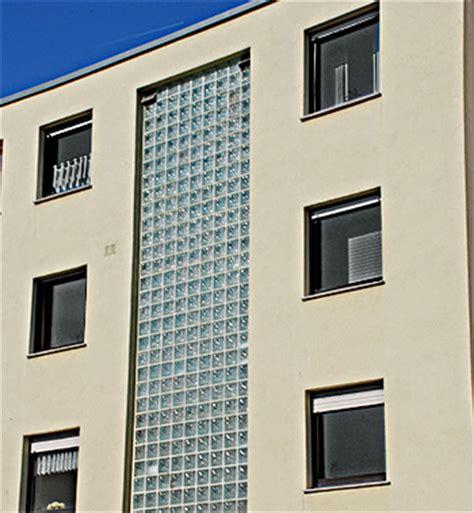 Glasbausteine Austauschen by Glasbausteine Austauschen Kosten W 228 Rmed 228 Mmung Der W 228 Nde
