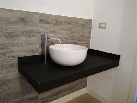 arredamento bagno piccole dimensioni mobili bagno dimensioni ridotte