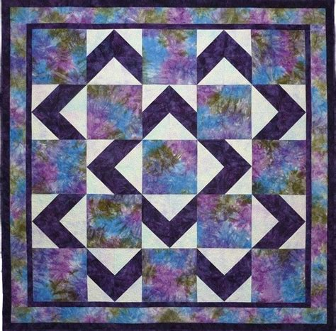 Basic Quilt Designs by 25 Best Ideas About Quilt Patterns On