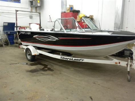 boat props mn fish and ski boats for sale mn