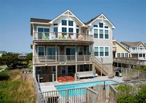 beach house rentals beach houses in duck nc house decor ideas