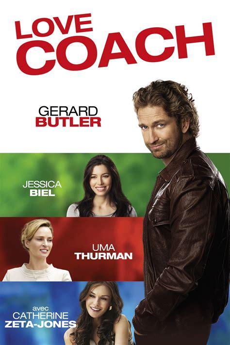 Film Love Coach | critique du film love coach allocin 233
