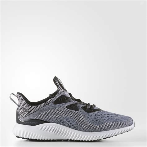 Adidas Alphabounce Em Shoes adidas alphabounce em shoes black adidas us
