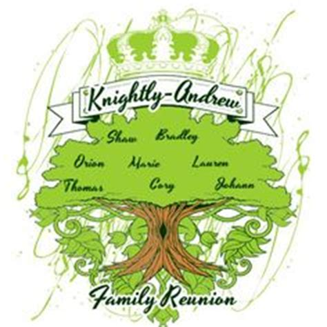 theme names for reunions family reunion t shirt graphics studio150 design web