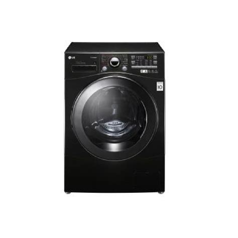 Mesin Cuci Front Loading Lg lg mesin cuci lg front loading 10kg wdp1411rd6 dryer