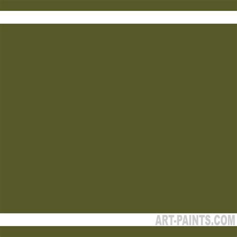khaki gold line spray paints g 1150 khaki paint khaki color montana gold line aerosol