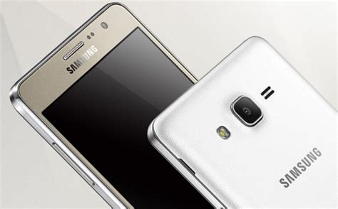 Harga Samsung On5 Pro samsung galaxy on5 best price in india november 2015