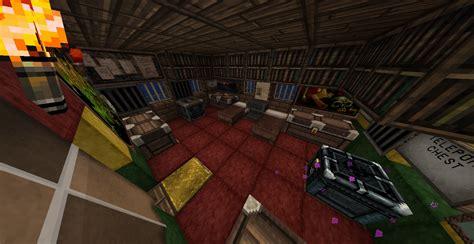 cara membuat rumah anti zombie minecraft minecraft help cara membuat rumah ideal anti monster di
