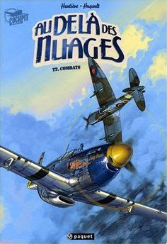 angel wings tome 2 2888907313 angel wings tome 1 aviation art aviation and aviation art