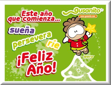 imagenes feliz navidad gusanito tarjetas de navidad con mensajes crismas de navidad