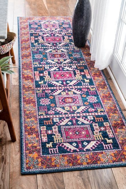 Where To Buy Area Rugs Amazing An Rug Best Place In Canada Best Places To Buy Area Rugs