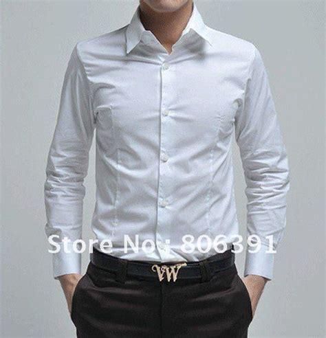 mens dress shirts sale sale high fashion shirts sleeve fashion shirts casual slim stylish dress shirts