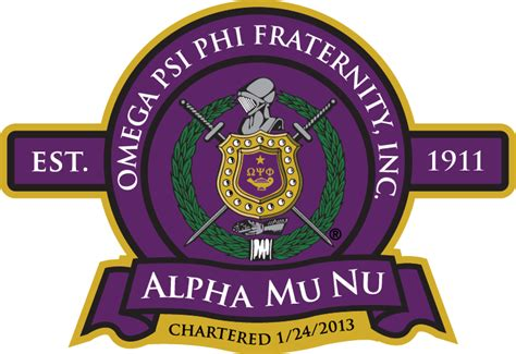 q dogs fraternity q dogs fraternity symbol pictures to pin on pinsdaddy