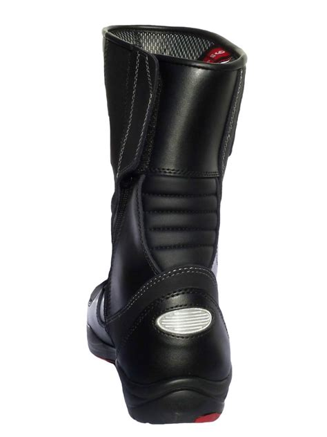 waterproof motorcycle boots jts aqua waterproof motorcycle boots free uk delivery
