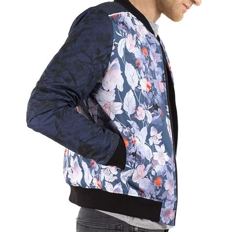 design your own bomber jacket personalised bomber jacket custom bomber jacket uk