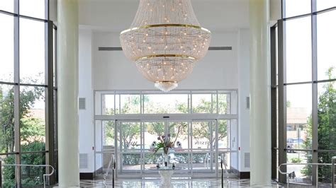 wedding venues in south jersey that allow outside catering wedding venues in south jersey the westin mount laurel