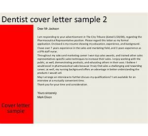 cover letters sample cover letters resume cover letters - Resume And Cover Letter Uwo