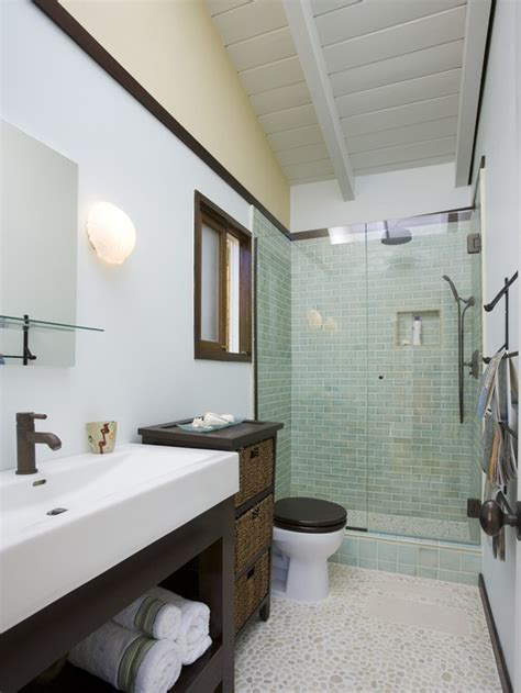 hgtv bathrooms ideas hgtv bathroom ideas bathroom