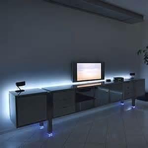 led bureau