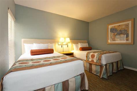 3 bedroom suites in kissimmee fl 3 bedroom hotel kissimmee fl bedroom review design