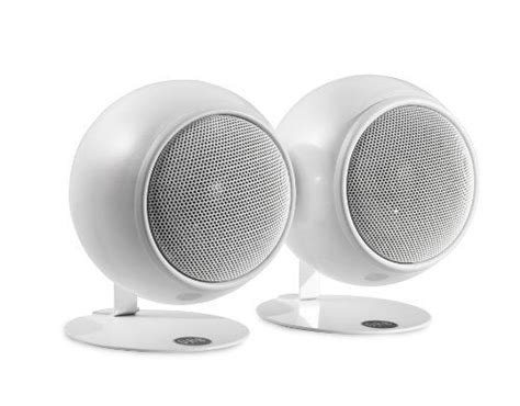 orb audio quickpack pearl white gloss orb audio http