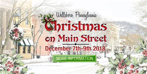 best christmas craft shows 2018 inpennsylvania home wellsboro area chamber of commerce pa
