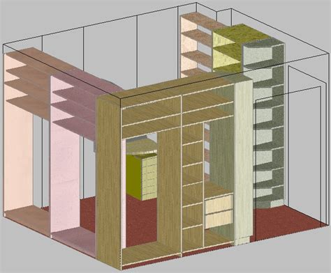 furniture design online free online furniture design software interior design ideas