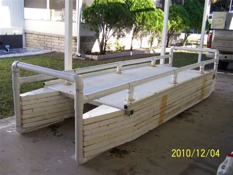 houseboat pontoon tubes inflatable pontoons tubes bing images