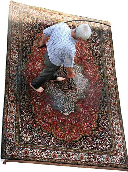 How To Remove Stains From Wool Rug by Best 25 Rugs Ideas On Rug