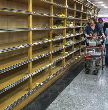 centros de estudio que miden la canasta bsica dicen que necesitan 5 un venezolano necesita 22 salarios para pagar la canasta